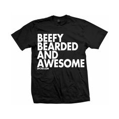 Make this your lifting tee as you watch other awesome beefy bearded Olympians weightlift in London.