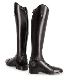 TredStep DaVinci Field Boot