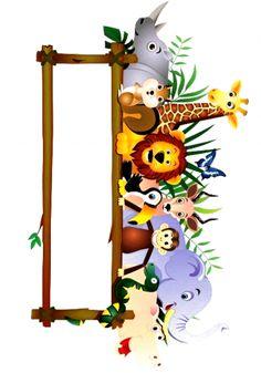 Safari Party, Jungle Party, Safari Theme, Safari Food, Baby Party, Jungle Food, Jungle Theme Birthday, Animal Birthday, Birthday Party Themes