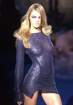 Versace 2006