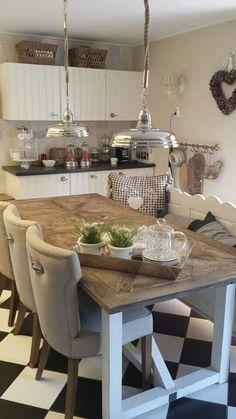 die 309 besten bilder von riviera maison in 2019. Black Bedroom Furniture Sets. Home Design Ideas