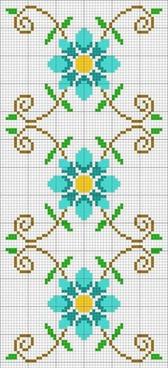 This unique photo is seriously a remarkable style approach. Cross Stitch Tree, Cross Stitch Bookmarks, Cross Stitch Borders, Modern Cross Stitch Patterns, Cross Stitch Flowers, Cross Stitch Charts, Cross Stitch Designs, Cross Stitching, Cross Stitch Embroidery