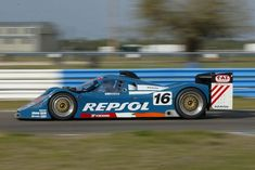 Classic Group C & GTP schemes. - Google Search