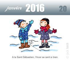 Marie Josee Francheteau Marijofranchete On Pinterest