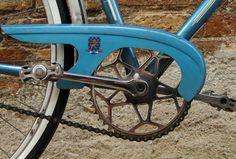 Peugeot 1967