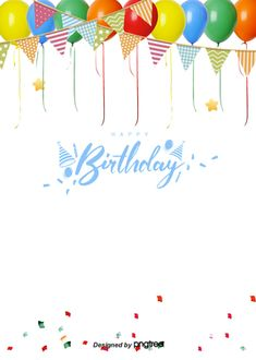 Golden Balloon Realistic Style Atmospheric Happy Birthday Background happy birthday background of white realistic balloon cloud<br> More than 3 million PNG and graphics resource at Pngtree. Find the best inspiration you need for your project. Happy Birthday Little Boy, Happy Birthday Posters, Birthday Text, Happy Birthday Girls, Birthday Frames, Happy Birthday Balloons, Birthday Background Wallpaper, Balloon Background, Balloon Clouds