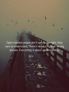 Et bevisst overveielse For din reise gjennom livet Wise Quotes, Great Quotes, Words Quotes, Wise Words, Inspirational Quotes, Sayings, Success Quotes, Romance Quotes, Peace Quotes