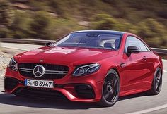 Awesome Mercedes 2017: Nice Mercedes 2017 - AMG E63s Coupè... Clase E Coupe Check more at carsboard... Car24 - World Bayers Check more at http://car24.top/2017/2017/07/20/mercedes-2017-nice-mercedes-2017-amg-e63s-coupa%c2%a8-clase-e-coupe-check-more-at-carsboard-car24-world-bayers/