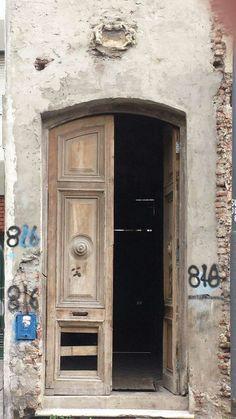 San Telmo en Buenos Aires, Buenos Aires C.F.