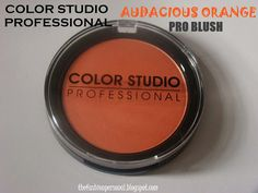 http://thefashionpersonal.blogspot.com/2013/06/color-studio-professional-pro-blush-in.html