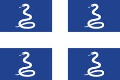 Flag of martinique Cool Stuff, Serpents, Brain Storm, Napoleon, Traveling, French, Couture, Landscape, Blog