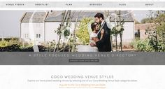 Perfect Day Bride offers Top Tips for Wedding Dress Shopping on Coco Wedding Venues blog
