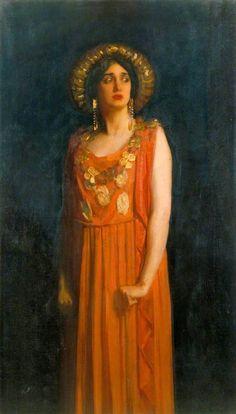 18 best jocasta images on pinterest greek mythology mythology and rh pinterest com jocasta june 2012 pdf jocasta resorts hotel