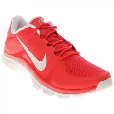 37% OFF Nike NIKE FREE TRAINER 5.0 Shoes'
