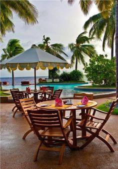 Royal Island #Resort & Spa #Maldives. http://VIPsAccess.com/luxury-hotels-maldives.html From $ 413/Night  // Travel Centre Maldives // www.tcmaldives.com // info@tcmaldives.com