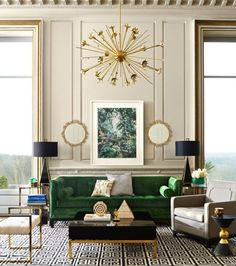 Top 10 Interior Design Ideas Living Room Green  Top 10 Interior Design Ideas Living Room Green | Home lovely home there are no other words to describe it. The best destination to relax your mind if you are at home. No matter where you are on. Certainly yo