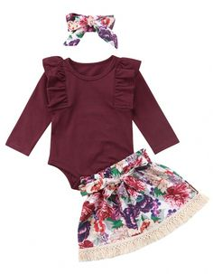 13 Best Baby Toddler Girl S Dresses Skirts Images In 2019