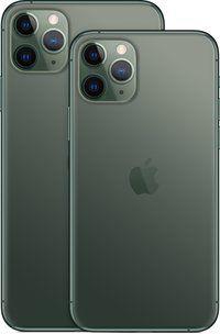 coque iphone 12 epica