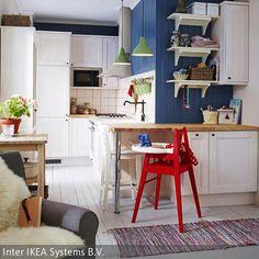 sichtbetonküche mit verschiebbarer bar | modern, Innenarchitektur ideen
