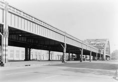 Image result for west highway elevated