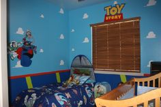 "found this on the bhg website...thanks ""Ethan"" for sharing your room!"