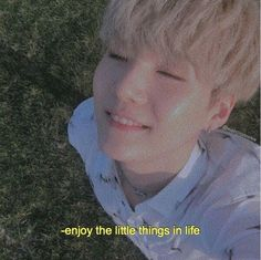Yeh thats it Bts Lyrics Quotes, Bts Qoutes, Some Quotes, Words Quotes, Meaningful Quotes, Inspirational Quotes, Aesthetic Qoutes, Bts Texts, Bts Korea