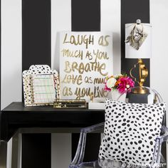 can you spot the latest trend in chic office dcor chic office decor