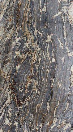 Blue Pearl Granite, Brown Granite, Dark Emperador, Fantasy Brown, Craft Images, Seamless Textures, Marble Texture, Red Dragon, Tree Bark