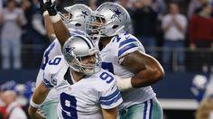 Detroit Lions vs. Dallas Cowboys - Recap - January 04, 2015 - ESPN