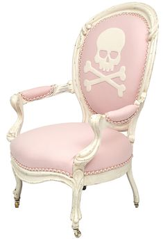 I need this as a vanity chair.