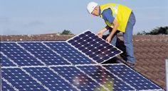 La economía circular da lugar a nuevas oportunidades de empleo, ligadas al diseño sostenible, renovables, ecoeficiencia y el cuidado del medio ambiente