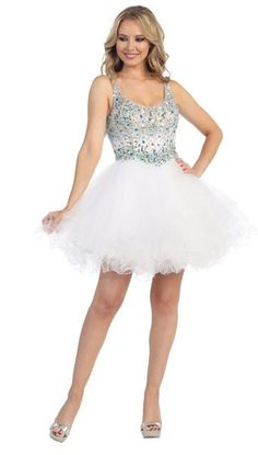 Let's Fashion 5861, | Texas Divas Boutique, Quinceanera, Bridal, Prom and Pageant Wear
