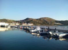 Φωτογραφία - Φωτογραφίες Google Greece, America, River, Island, Photo And Video, Google, Outdoor, Block Island, Outdoors