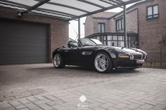 #BMW #Z8 #Roadster #Legend #Classic #Freedom #Touch #Sky #Cloud #Live #Life #Love #Follow #Your #Heart #BMWLife Bmw Z8, Live Life, Hot Wheels, Badass, Cloud, Freedom, Sky, Touch, Cars