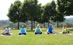 Tuscan-Fitness-Yoga