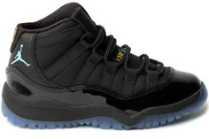 Kids Size 378037-006 Air Jordan 11 Gamma Blue Black/Gamma Blue-Varsity Maize   $85   http://www.sneakerforsale2014.com/kids-size-378037-006-air-jordan-11-gamma-blue-black-gamma-blue-varsity-maize-691.html