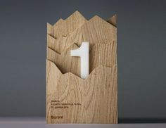 Plaque Design, Award Display, Acrylic Awards, Trophy Design, Dimensional Shapes, Signage Design, Design Awards, Wood Design, Wood Art