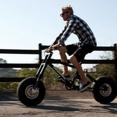 bicicletas-futurista-121