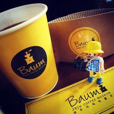 #노랑이#옐로#플모#플레이모빌#플레이#토이#레고#제주도#커피박물관#옐로#yellow#PlayMobil #Jeju #CoffeeMuseum #CoffeeShop