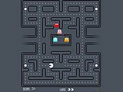 Play game Pacman at http://friv4s.com/pacman.frivgames