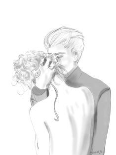 Harry Potter Feels, Harry Potter Draco Malfoy, Harry Potter Ships, Harry Potter Fan Art, Draco And Hermione, Hermione Granger, Drako Malfoy, Scorpius And Rose, Dramione Fan Art