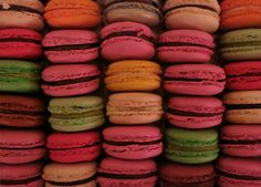Is it just me, or do they look like pretty patties?
