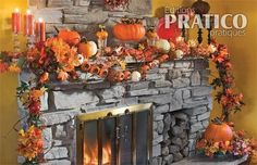 ... Halloween on Pinterest  Home Renovation, Decoration and Halloween