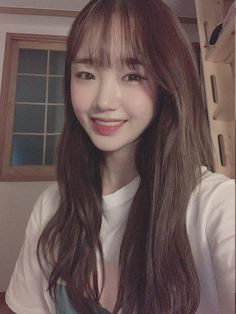 Weki Meki - Yoojung S Girls, Kpop Girls, Pop Group, Girl Group, Choi Yoojung, Ioi, Girl Humor, Anastasia, Ulzzang