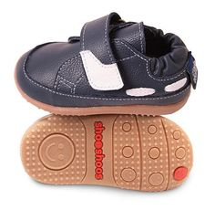 Navy and White Boys Dockside shooshoos   www.shooshoosuk.com White Boys, Navy And White, Europe Street, Fall Outfits, Kids Outfits, Kids Fashion, Baby Shoes, Smileys, Toddlers