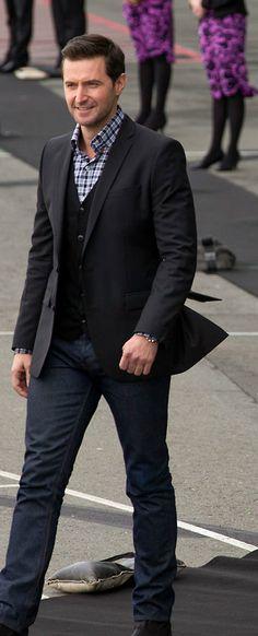Lord Of Rings Actor Ian Crossword