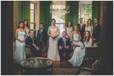 Scarlet and Tom | Oceancliff | Newport RI. - Celebrity wedding photographer | Destination Wedding Photographer, Newport RI, Manhattan