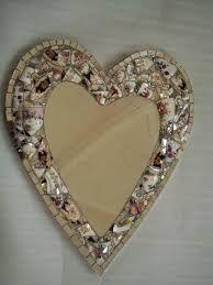 Resultado de imagen para the most beautiful mirrors