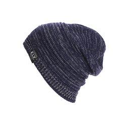 c99f68b43fe 16 Best Caps Hats   Head Gear images