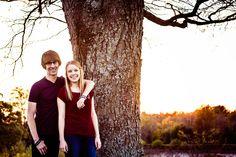 #boy and #girl #twin #senior #photography